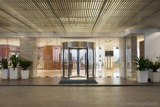 Holiday Inn Express Beijing Minzuyuan, an IHG Hotel