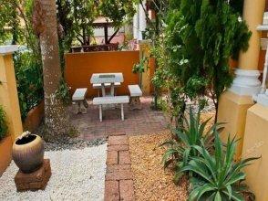 Budsaba 3 Bedroom Villa By Pete Service