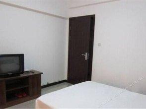 Wenxin Hotel (Xi'an Tielumiao)