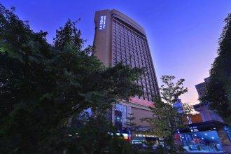 GuangShen Hotel ShenZhen