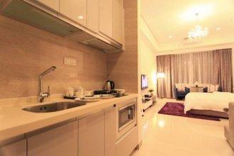 Vidical Apartment Xiwan Branch