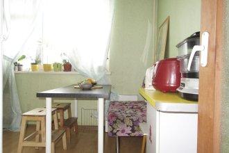 LUXKV Apartment in Khimki