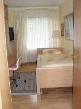 Private Apartments & Rooms Hannover City Center