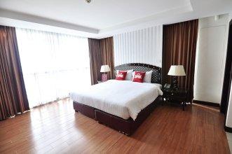 ZEN Rooms Sukhumvit Soi 3