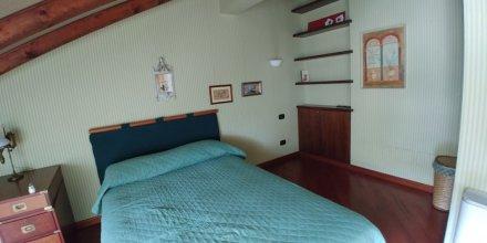 Sacchi Deluxe Apartment