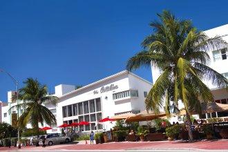 Catalina Hotel & Beach Club, a South Beach Group Hotel