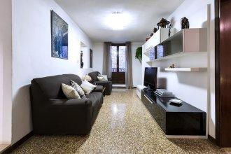 Rialto Charming House