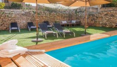 Casa Bonito Mediterraneo