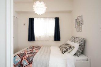 Chiyo Apartment 305
