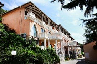 Royal Villas Elenite & Aqua park - All Inclusive