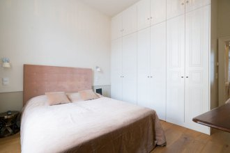 Vienna Residence Awesome Furnished Apartment for 2 With Viennese Charm