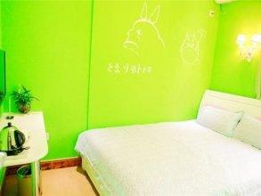 Haixinxuan Holiday Inn
