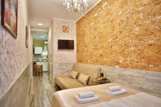 Apartment Avangard