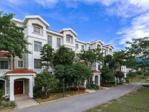 Yuanlin Binhu Hotel