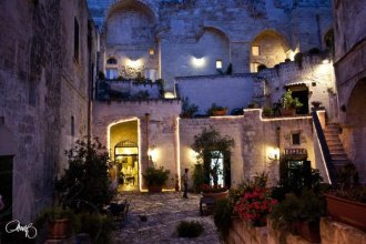 Residenza Le Dodici Lune