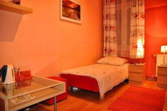 Rainbow Apartments Legionow Pilsudskiego