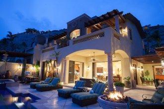 Villas del Mar Terraza 372