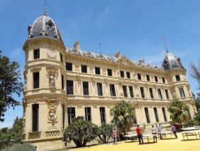 Apartment in Jerez de la Frontera - 103885 by MO Rentals
