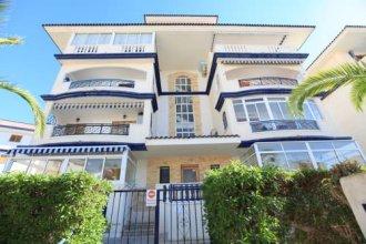 La Mata apartments - LMT Holiday