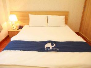 Little Nha Trang Hotel