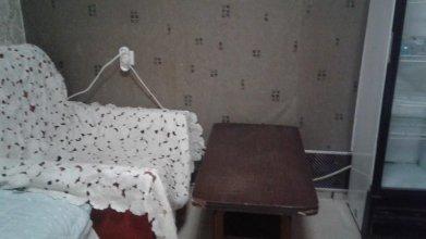 Гостевой дом «Плацкарт 2»