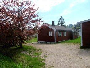 Breidablikk Cabin - Skjeberg