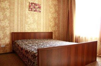Апартаменты на Трофимова 113