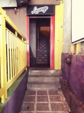 Serenity Hostel