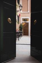 Residenza Ducato