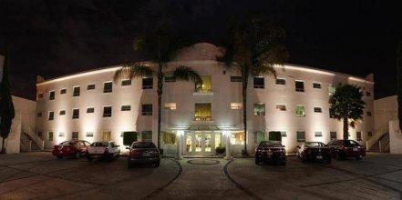 Hotel Posada Maria Sofia