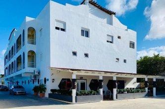 Hotel Capriccio Mare