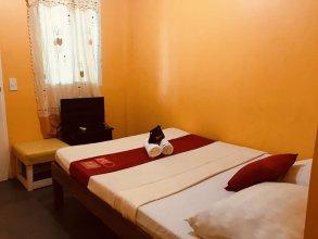 C Hostel Annex
