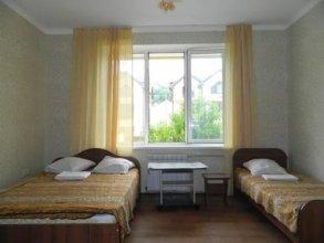 Na Gogolya Guest House