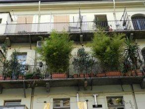 Residence Valdocco