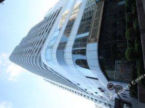 7 Days Inn Shenzhen Luohu Chunfeng Road Branch
