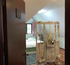 Qi's Luxury Apartment