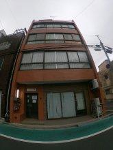 Rainbow Village Ueno
