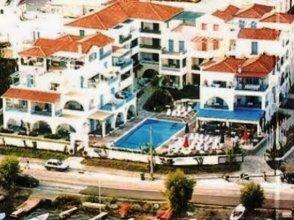 Nikis Village