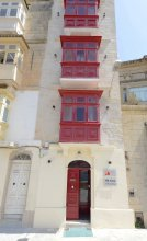 Valletta Luxury Rentals