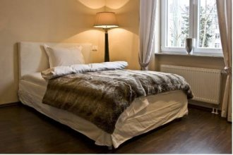 Sopolitan Suites