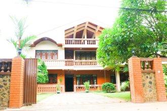 Woodside Villa Negombo