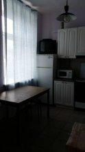 Hostel Na Begovoy