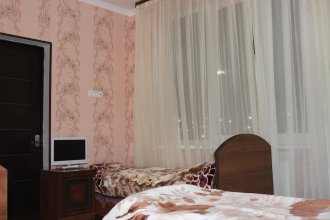 House On Kazachya