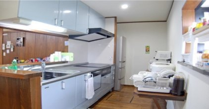 GuestHouse Makoto / Vacation STAY 8101