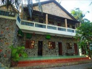 Rang Dong Resort