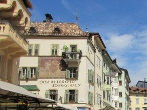 Apartment Bolzano