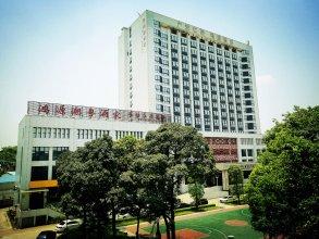 Guangzhou Hongyuan Hotel
