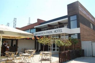 Greenwich Park Hotel & Spa