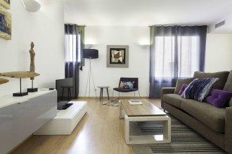 Bonavista Apartments - Pedrera