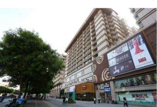 Tang Dream Apart-hotel